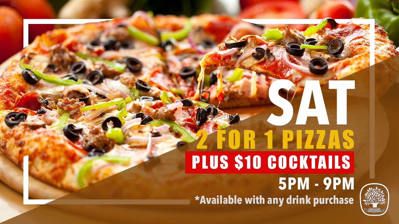 Weekly Meal Deals Sat Pizza 2019 02 12