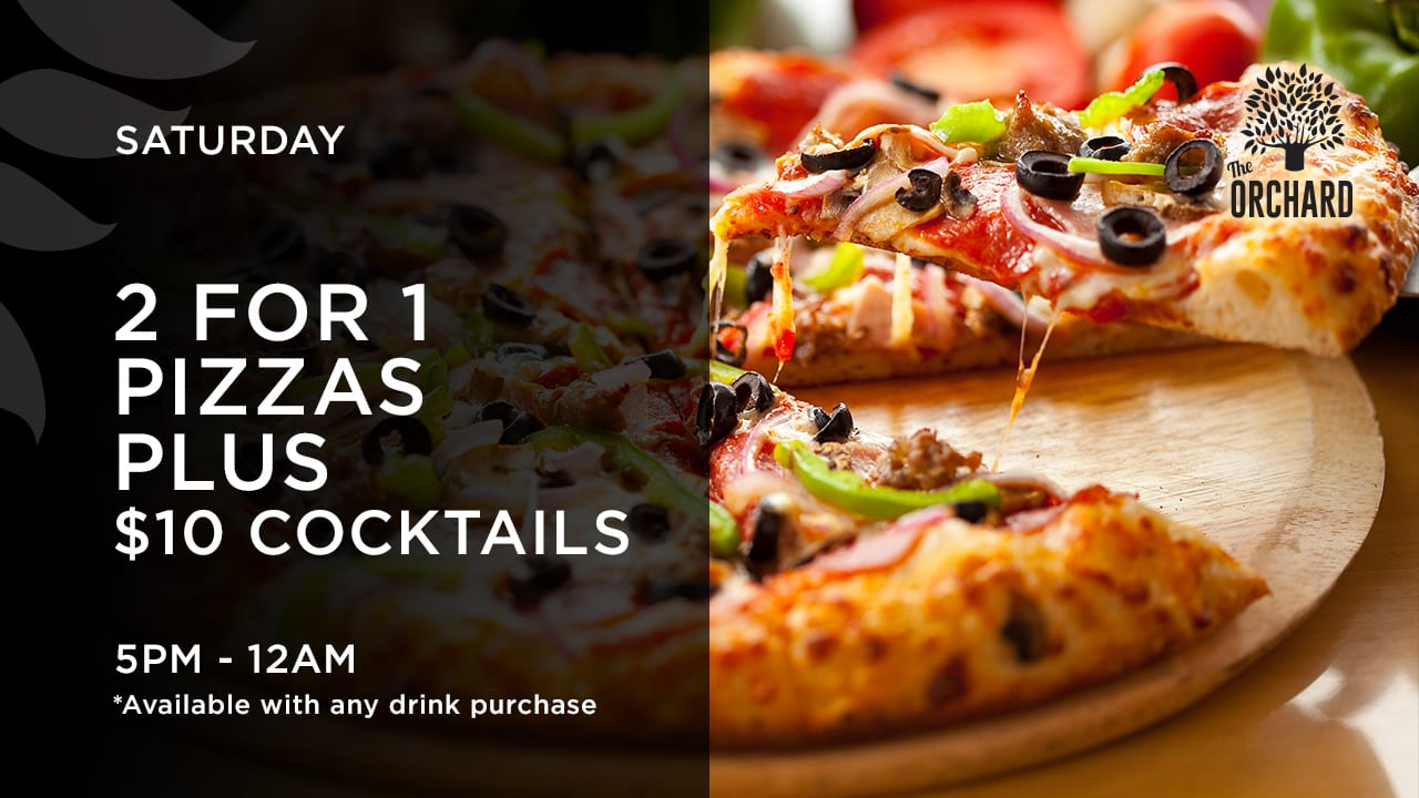 Weekly Meal Deals Sat Pizza 2019 04 03