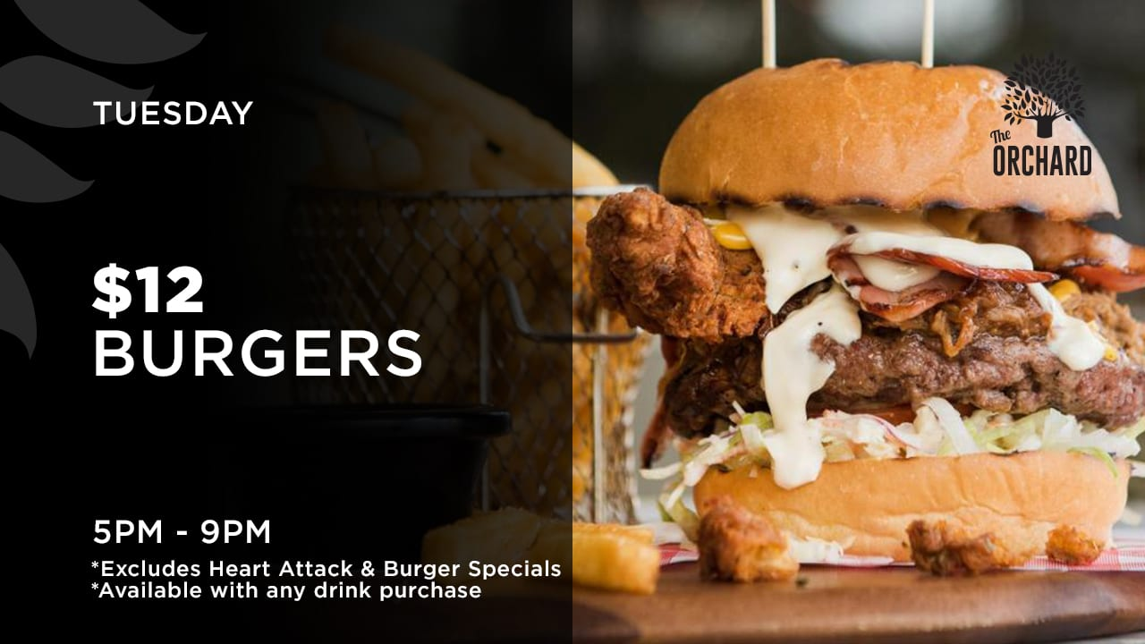 Weekly Meal Deals Tue Burgers 2019 04 03