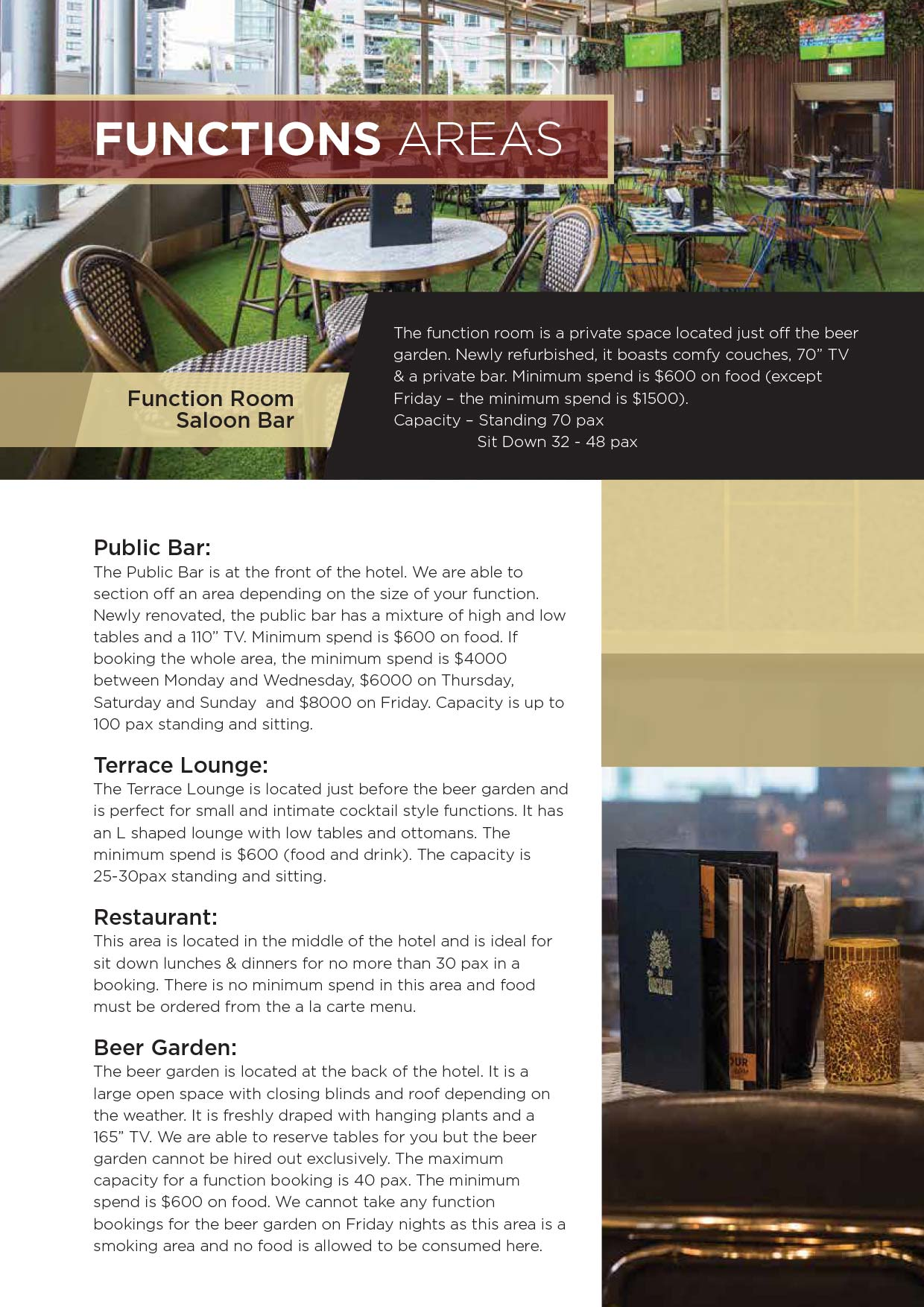 Orchard Hotel Function Package Design Web 230519 2
