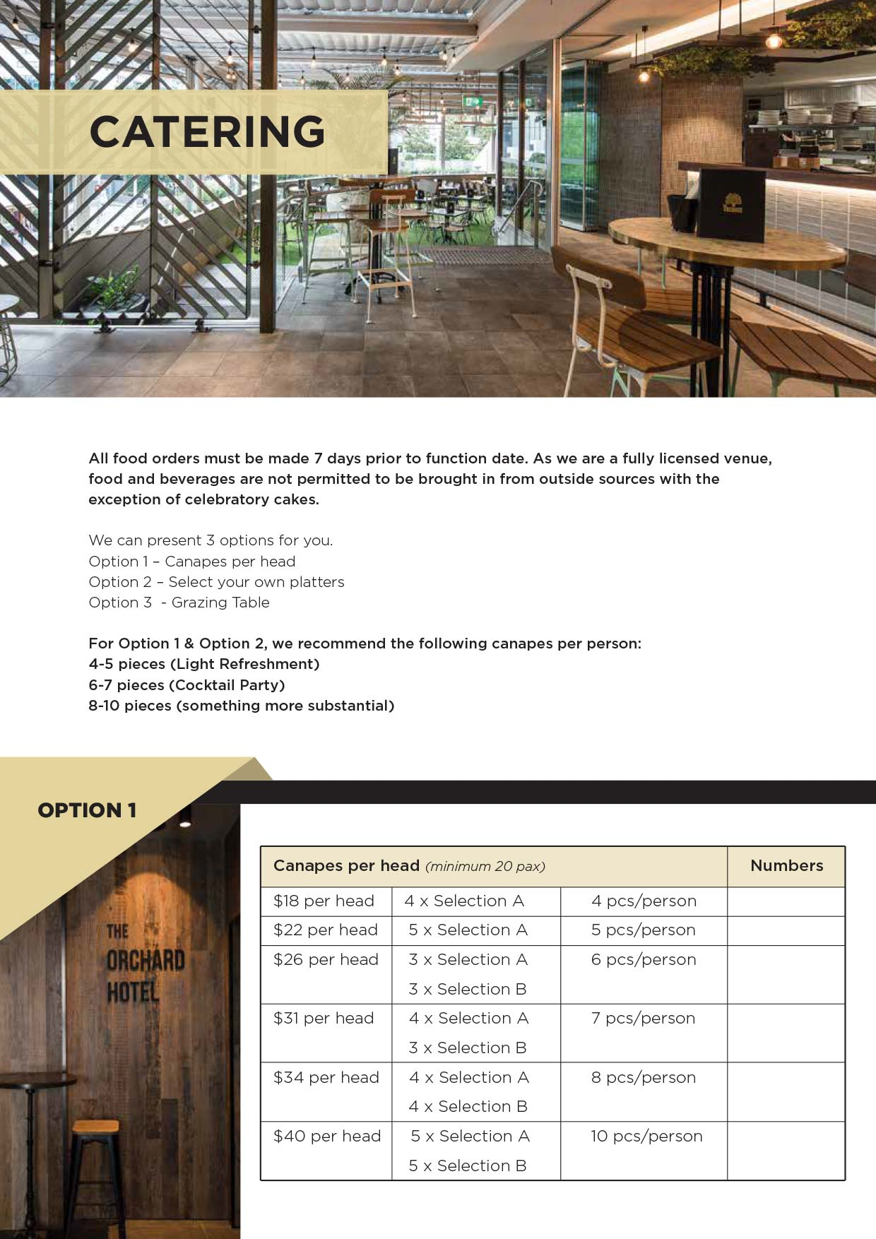 Orchard Hotel Function Package Design Web 230519 3