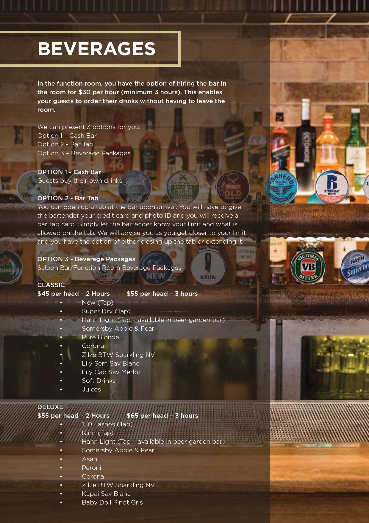 Orchard Hotel Function Package Design Web 230519 7