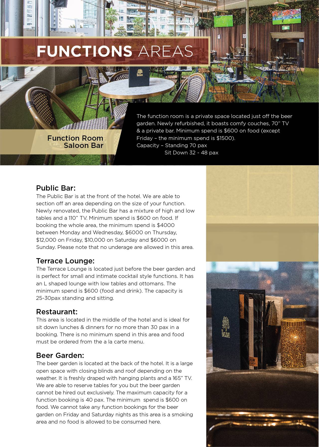 Orchard Hotel Function Package Design 28 08 19 02